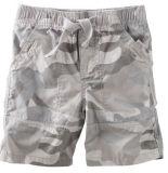 2014 Commerce de gros de la marque colorée Custom Baggy Shorts Cheap Mens Cargo