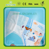 High quality Colored printed Disposable dia. by baby