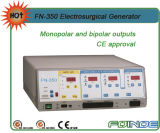 Fn-350 Electrosurgical Diathermy Unit con CE Approved