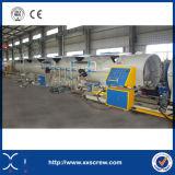 Certificat CE Extrudeuse en tuyau d'alimentation en eau PE