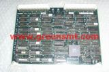 Juki Mac Carte de circuit imprimé E86637000A0