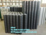 Alumínio Alloy Window Screening Insect Wire Netting