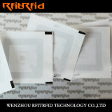 13.56MHz Ntag213 NFC RFID Kennsatz
