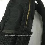 Школа ноутбук спортивных походов поездок бизнес-рюкзак повседневный кемпинг компьютер подушки безопасности пассажира (ГБ#20036)