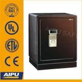 Watch and Jewellery Safe (Fdg-Ad-55BJ1 / 550 x 480 x 400 mm)