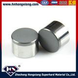 Китай Polycrystalline Diamond Insert для Oil Bit PDC