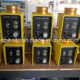 Moba G176m Fühler für Vogele Asphalt-Straßenbetoniermaschine