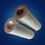 Tzx2-100X100 Leemin производителем элемента фильтра гидравлического фильтра
