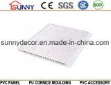 Painel de parede quente do Teto-PVC do PVC da venda