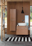 Muebles de Baño (OEM)