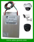Miniinverter-Zubehör der Kamera-Inverter-Qualitäts-30W 12VDC/24VAC für Stativ-Kopf