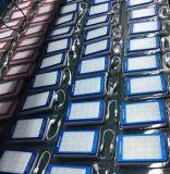 Banque d'énergie solaire pour chargeur de téléphone mobile en haute qualité