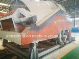 Strumentazione di fusione della fabbrica con il ripristino ad elevato punto di fusione