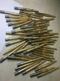 Гравировка Китая 8mm каменная высекает инструменты