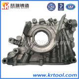 Superiore i prodotti lavoranti personalizzati cinesi dei prodotti di alluminio della pressofusione