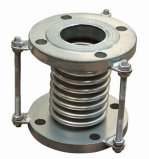 Sleeve TypeのAPI Stainless Steel Flg RF/FF Connection Expansion Joints