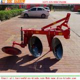 La Chine deux disques disque charrue pour tracteur 40 HP