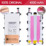 batterie de tablette de polymère du Li-ion 4000mAh pour la languette 3 de galaxie de Samsung 7.0 pièces de rechange du SM T210 T211 Sm-T211