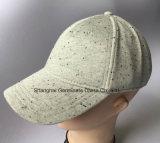 Бейсбольная кепка ткани Джерси способа (LY114)