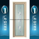 중국 상단 10 상표 Foshan 공장 가격 알루미늄 유리제 위원회 여닫이 창 문