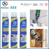 Multi-gebruik Één het Schuim Kastar222 van het Polyurethaan van de Component