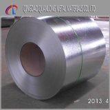 熱いすくいのAfp SGLCC AluzincedのGalvalumeの鋼鉄コイル