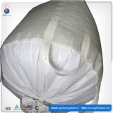 1 TONNE FIBC Big Big Bean Bag