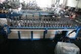 Vollautomatisches falsches Rasterfeld der Decken-T, das Maschine herstellt