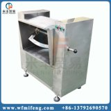 Elektrischer Fleisch-Mischer/Fleisch-Mischen/Mischmaschine-Mischer