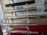 継ぎ目が無い鋼鉄井戸の包装および管