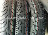 Qualitäts-rückseitiger Querfeldeinmotorrad-Reifen 110/90-16