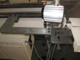 Torno horizontal del CNC de la longitud 1500m m del centro de CD6260c alto