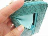 Da forma nova dos sacos de couro do plutônio do projeto do saco das mulheres da carteira senhora à moda Bolsa