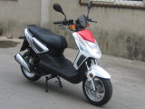 EEC 50CC-150CC Gasoline Scooter (SY50QT-9 (TWINKLE) di Sanyou)