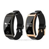 Hete Verkopende Armband Bluetooth met MultiFuncties (K11S)