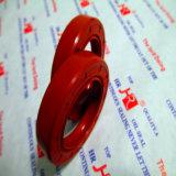NBR/FKM/selo óleo 30*62*12 do Tc/personalizado