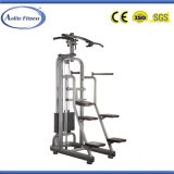 Fitness & Body Building/gym noms de machine/équipement de gymnastique Cybex