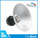 Nueva Luz de la Bahía de la Alta Calidad 50W 100W 150W 180W LED del Diseño Alta