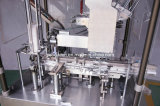 Máquina Cartoning Automático (CPT100)