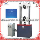 油圧Utmの試験機または油圧テスト機械