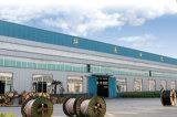 Galvanisierter Stahldraht, ACSR Kern-Draht, Aufenthalt-Draht