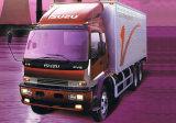 Isuzu Fvz 화물 트럭 (QLFVZSV)
