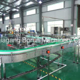 машина воды напитка 12000bph заполняя разливая по бутылкам/завод оборудования/воды разливая по бутылкам