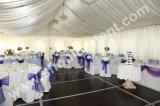2017最も新しい結婚披露宴のテント(SDC010)