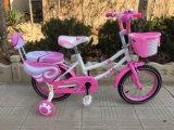 Reizende Prinzessin Children Bicycle Sr-D89