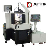 Malende Machines voor CBN PCD Tussenvoegsels en de Tussenvoegsels van het Hulpmiddel van de Diamant