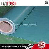 Fornitore rivestito della tela incatramata del PVC/tela incatramata di plastica resistente