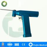 Медицинская косточка замены колена увидела/сагиттальное протезное увидела/осциллирующ увидела инструмент Ns-1011