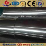 3003 stagnola e bobine della lega di alluminio H19 5052 per l'imballaggio di alimento