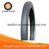 Calidad estupenda con el mejor precio para el neumático 2.75-18 de la motocicleta